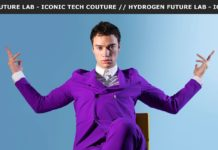 Hydrogen Future Lab
