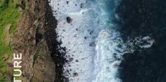 Burberry nella Natura: un'esperienza immersiva negli spazi esterni Inglesi