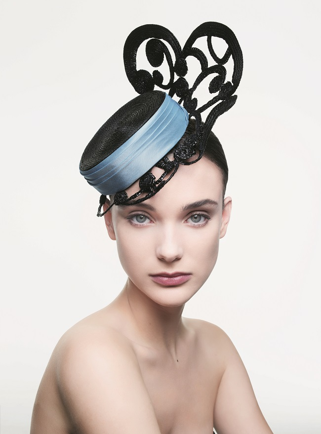 Dior Hats From Christian Dior To Stephen Jones
