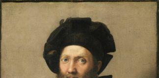 """Ad Urbino Baldassarre Castiglione, il primo """"influencer"""" dell'età moderna"""