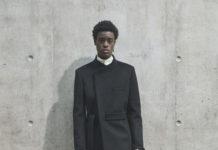 Dior Menswear Spring Summer 2021 Collection