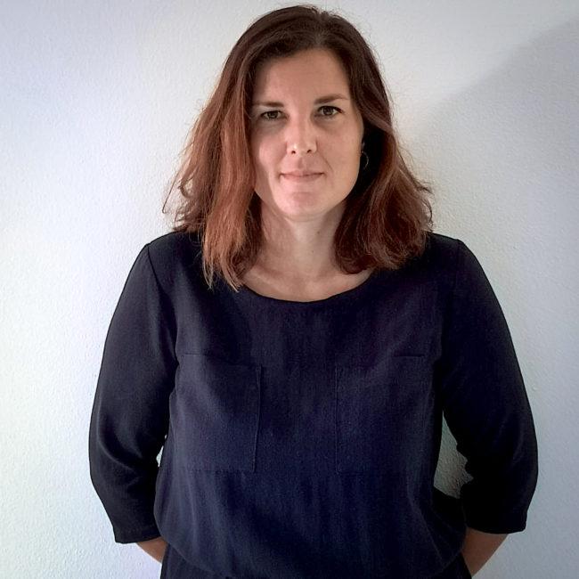 È Caterina Riva la nuova Direttrice Artistica del MACTE