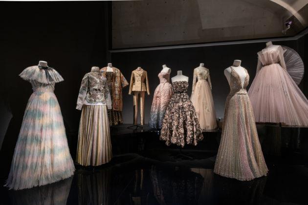 Dior: Designer of Dreams Shanghai