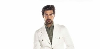 Il business casual di Eleventy Uomo SS21