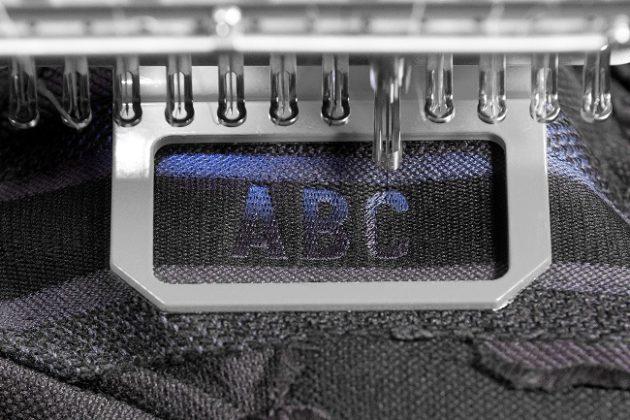 ABCDior Personalization Savoir-faire