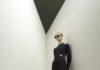 Twiggy by Bonaveri: l'intramontabile icona di stilein scena a Lodenfrey