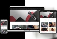 Montblanc eYOOX NET-A-PORTER Group