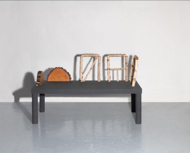 Artcurial propone il design italiano a Parigi