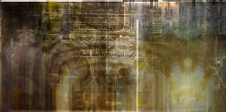 Milano Design City: HoperApertapresenta la mostra Totem e Tabù ovvero Il Mondo Capovolto