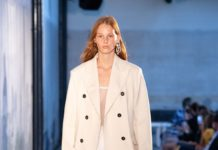 N°21 Ready To Wear Spring Summer 2021 Milan