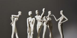 Bonaveri aderisce al Fashion pact: la coalizione internazionale di brand di moda uniti a difesa dell'ambiente