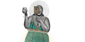 Ied | VIince AVANT DÉFILÉ 2020: Pluss ode alla femminilità CURVY