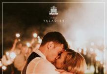 Casina Valadier celebra i futuri Sposi e presenta Autumn Festival