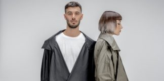 Zerobarracento selected for Showcase by Altaroma