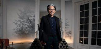 Addio a Kenzo Takada, pioniere della moda giapponese in Europa