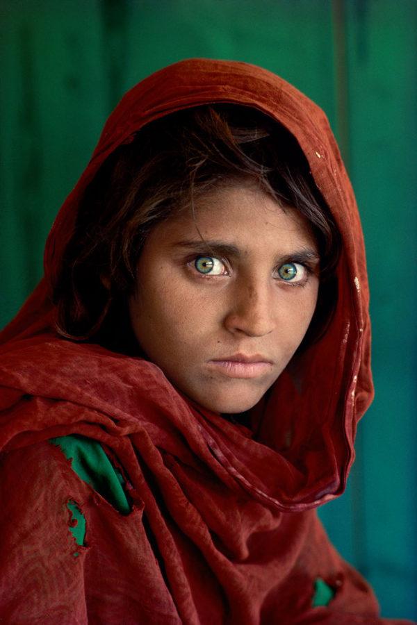 Steve McCurry | mostra Conegliano