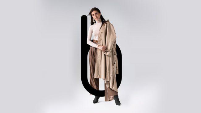 Bantoa, l'e-commerce per social fashionist