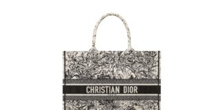 Dior Holiday Essentials