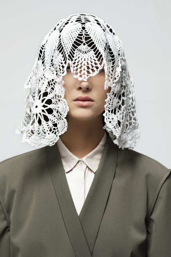 IED Torino un video tra reale e virtuale