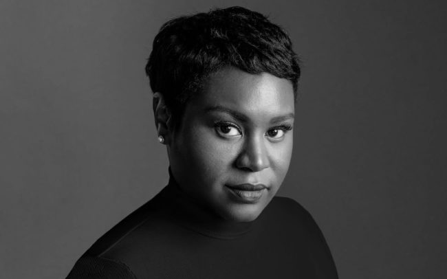 Prada: Malika Savell Chief Diversity Officer per il Nord America