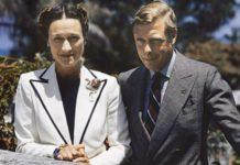 Cartier Confidential i gioielli della DuchessaWallis Simpson