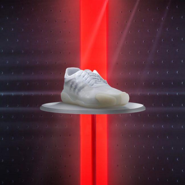 Adidas for Prada :A+P Luna Rossa 21