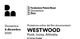 Westwood. Punk. Icona. Attivista di Lorna Tucker