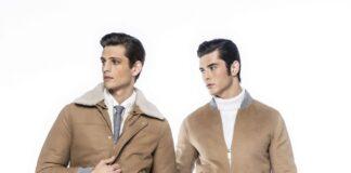 MilanoDigitalFW: La nuova eleganza riflessiva di Eleventy