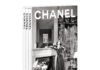 Chanel 3-Book Slipcase (New Edition)| Assouline