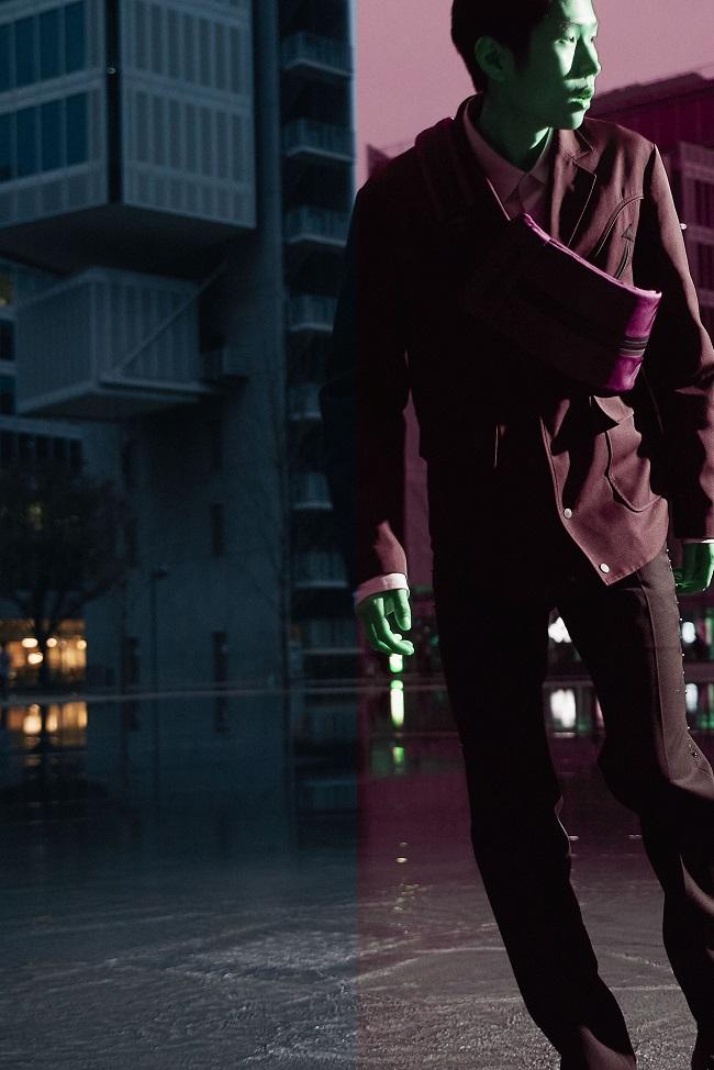 A PERSONAL NOTE 73 – Milan Digital Fashion Week