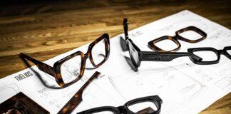 Dior presentsThe savoir-faire behind the Dior sunglasses
