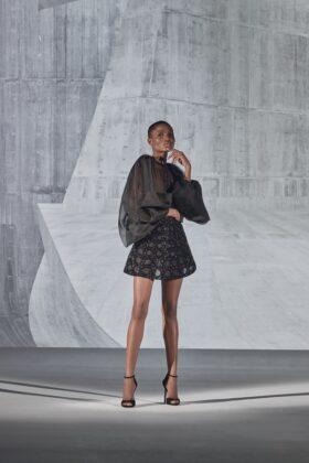 Rami Al Ali Couture SS21 Collection