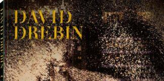 David Drebin Collectors Edition · 50 - teNeues