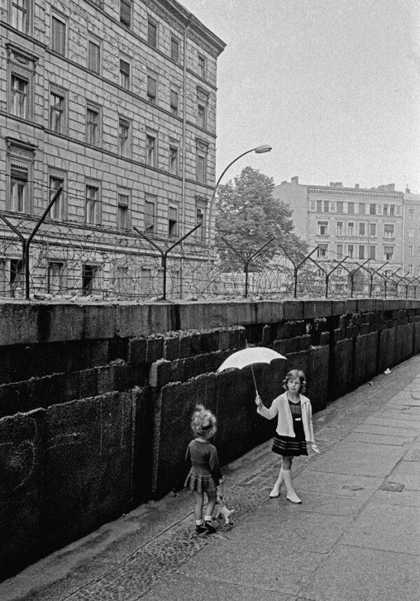 Third edition of Berlin Photo Week in summer 2021