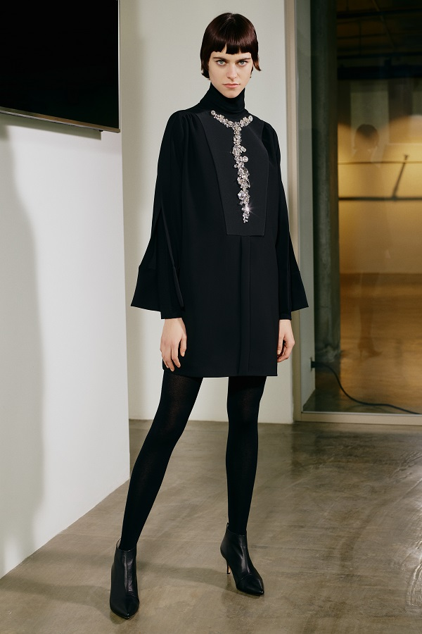 Dice Kayek Pre-Fall 21 Collection