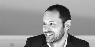 Polimoda: Massimiliano Giornetti è il nuovo direttore