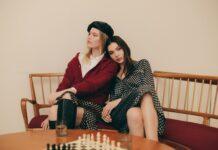 MMD | Momonì affida a un fashion film la Collezione FW21-22