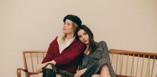MMD   Momonì affida a un fashion film la Collezione FW21-22