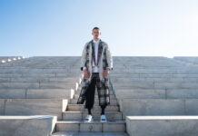 Human Poetics: il fashion movie di Polimoda alla MFW