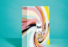 The Pucci Story, now in an updated edition with new photography
