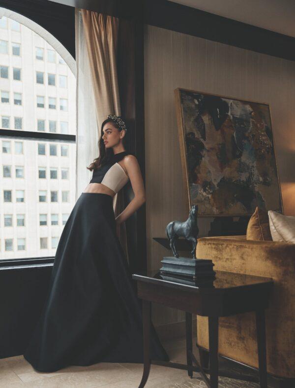 Shalom! - L'Officiel Arabia - Fashion Press