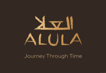 """AlUla – Journey Through Time"" del fotografo americano Robert Polidori: grande mostra a Milano"