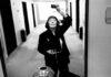 Photographer June Newton, aka Alice Springs, Dies at 97