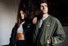 Throwback, brand di moda streetwear sigla un accordo con James Bond