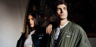 Throwback, brand di moda streetwear sigla un accordo con James Bond