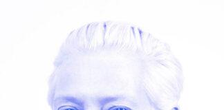 Michael Stipe: nel nuovo libro 16 tracce audio