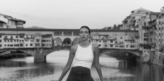 Postcards from Florence. Polimoda presenta una mostra virtuale dedicata a Firenze