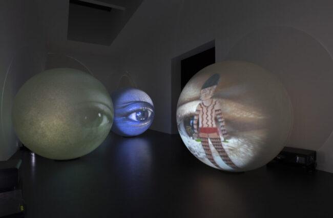 Les Citoyens | Triennale Milano