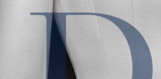 News Podcast Dior Stories - A.B.C.Dior