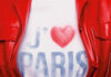 Pop Art meets Paris for DiorFall21 by Maria Grazia Chiuri